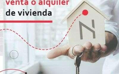 Fases de venta de vivienda