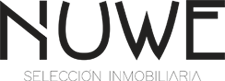 NUWE Selección Inmobiliaria - Inmobiliaria lujo en Valencia y Alicante
