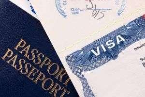 Golden Visa España