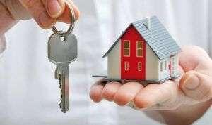 financiación hipoteca 100 %