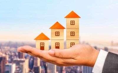 Estado del mercado inmobiliario en Valencia